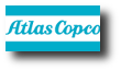 Atlas Copco Compressors & Pneumatic Tools