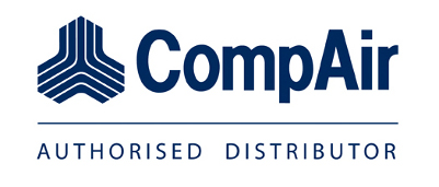 CompAir Authorised Distributor